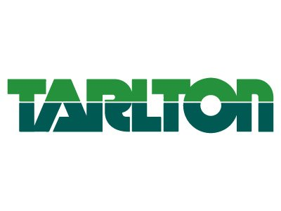 Tarlton Construction