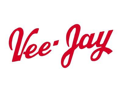 Vee Jay Cement