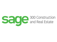 Ryvit Partner: Sage 300 CRE