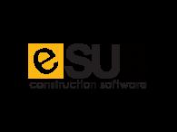 Ryvit Partner: eSUB