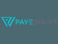 Ryvit Partner: PayeWaive