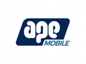 Ryvit Partner: APE Mobile