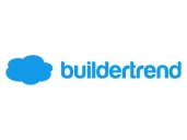 Ryvit Partner: buildertrend