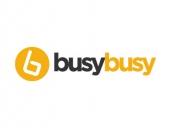 Ryvit Partner: Busy Busy