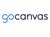 Ryvit Partner: GoCanvas