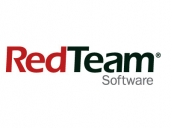 Ryvit Partner: RedTeam