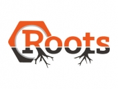 Ryvit Partner: Roots Software