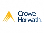 Ryvit Partner: Crowe Horwath