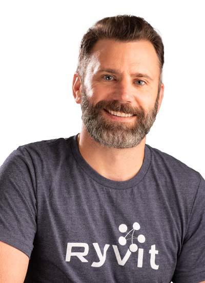Jeremy McLeod