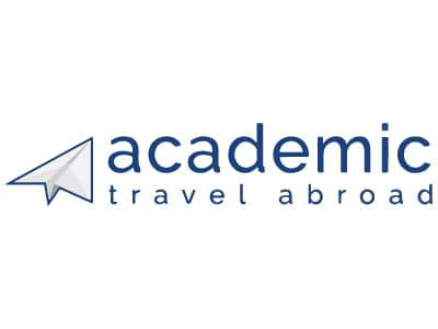 Academic Travel Abroad Saves 500 Hours Annually