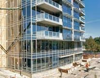 Testimonial Alegis Construction & Ryvit
