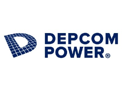 Depcom Power Saves 208+ Hours Annually