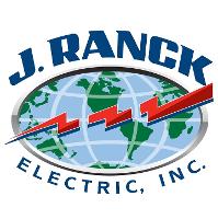 J. Ranck save over 60 hours