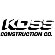Koss Construction saves with SAP Concur and Ryvit