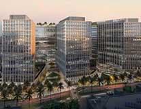 Testimonial Level 10 Construction & Ryvit