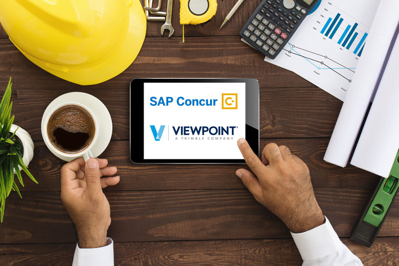 concur-viewpoint