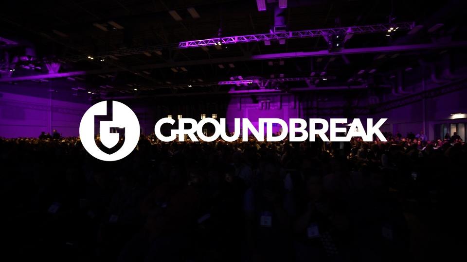 groundbreak2019