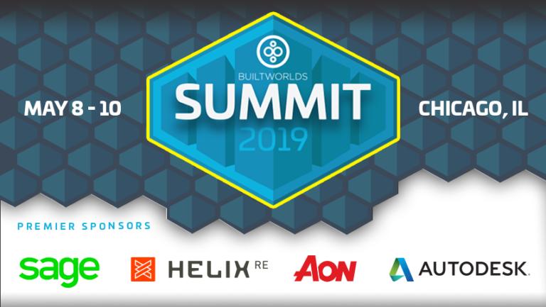 summit19_newsletter_ad-768x433