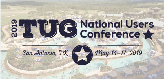 tug-national-users-conf